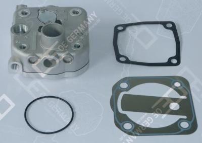 Купить Головка блока компрессора MB OM501LA/OM502LA 5411302719 OE Germany 011320500000