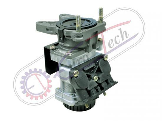 Buy Brake crane 2286000 4614945020