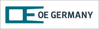 Купить Масляный радиатор MB OM441-442 (0021884301, 4571880001) OE Germany011820442000
