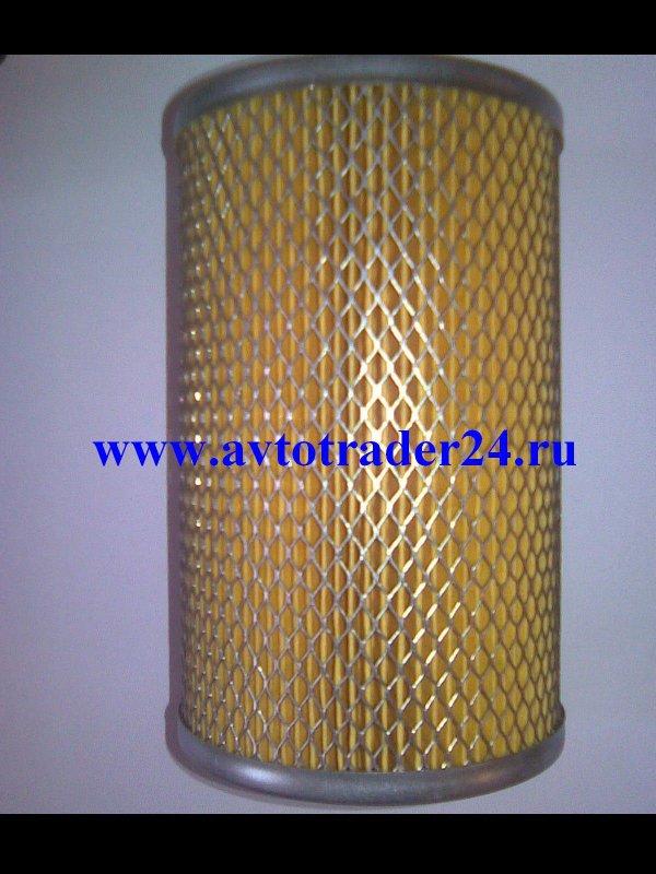 Фильтр топливный МБ KS original 50013021, 0004774515, 3554700192