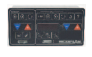 Климатконтролер KR451 400000002