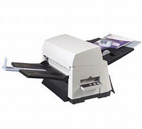 Купить Сканеры Fi-5650C