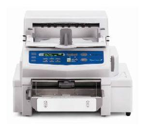 Купить Сканер цветной S 385
