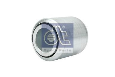 Втулка, Стабилизатор 3.67201 N1011015005