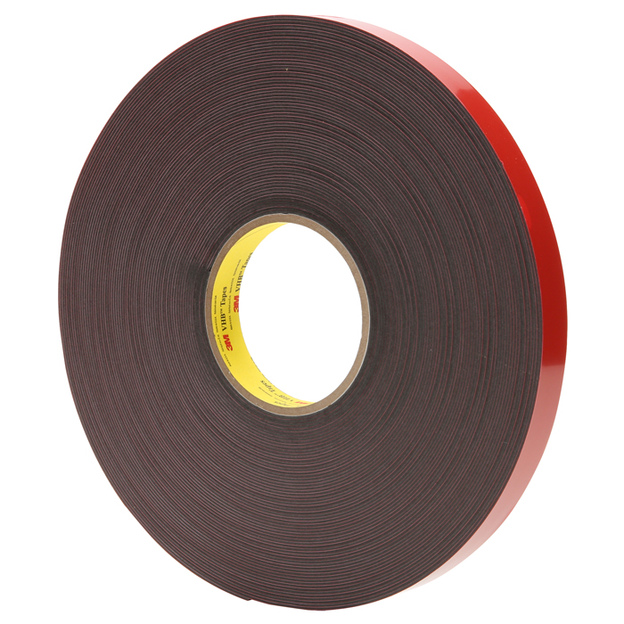 Buy Double-sided mounting tape VHB 4611