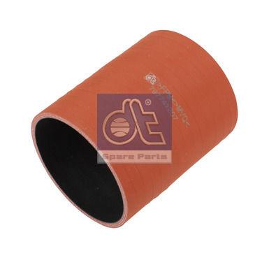 Шланг наддувочного воздуха Material: FPM / MVQ, O 100 x 130 mm 3.16428 81963010600