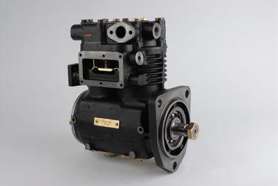 Компрессор KZ433/6RM