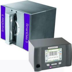 Купить Термотрансферный принтер SmartDate® 5