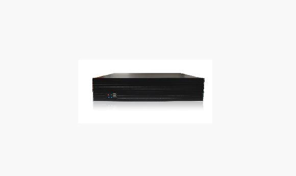 Видеорегистратор NVR, 64 канала, 8 HDD*8Tb, H.264/H.265