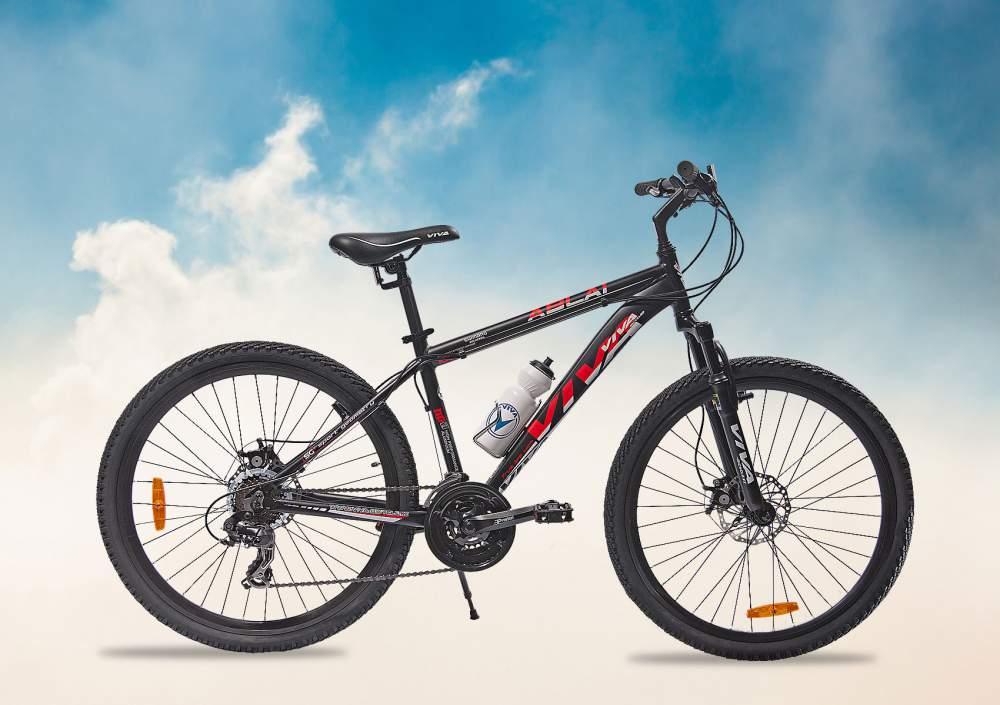 песня,которая купить велосипед в пределах 6 тысяч под