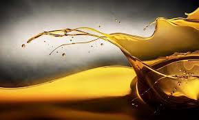 Купить Масло подсолнечное натуральное без добавок, 5 литр
