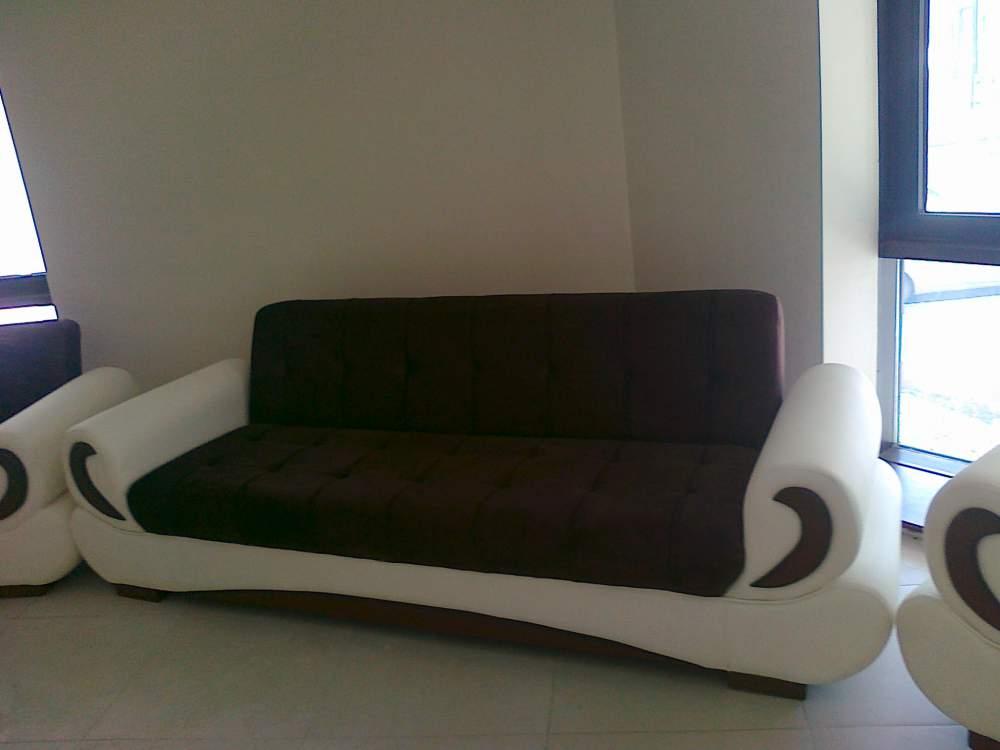 Кресла в стиле модерн