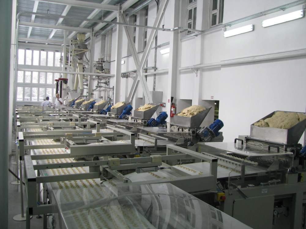 Buy NS-3 of the increased productivity: drying, steering-wheel, bagel