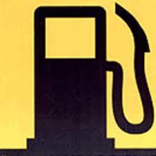 Купить Топливо дизельное