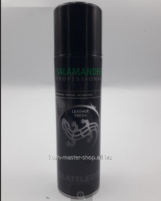 release date: 942bd d5ce5 Wed-in salamander prof lf 250 ml./170gr in Almaty online-store KOZh-MASTER  remont obuvi i kozhgalanterei, IP   Buy Wed-in SALAMANDER PROF LF 250 ...