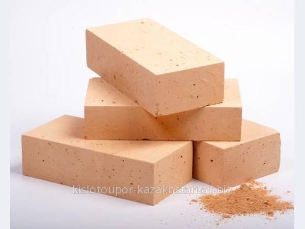 Buy Brick penodiatomitovy efficiency 600
