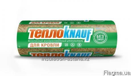 Каркасные конструкции  KNAUF, TR 044-24-50-A рулон