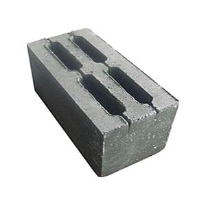Buy Building blocks