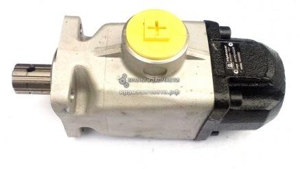 Buy Pump, art. 2H1PE050ZSE