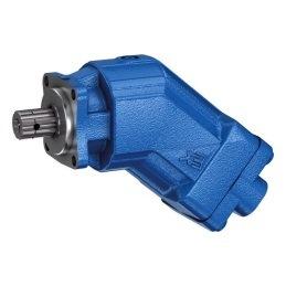 Buy Pump, art. 2H1FX064SS7