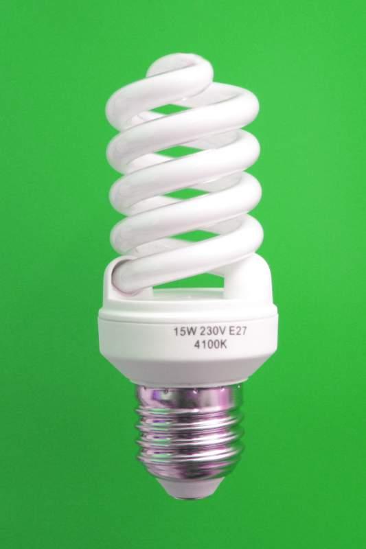 Купить Энергосберегающая лампа