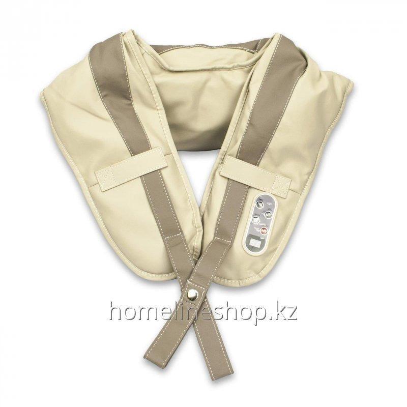 Ударный массажер для шеи и плеч Hada