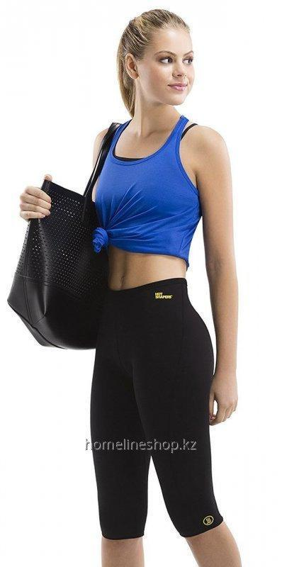Breeches for slimming Hot Shapers (Hot Shapers)