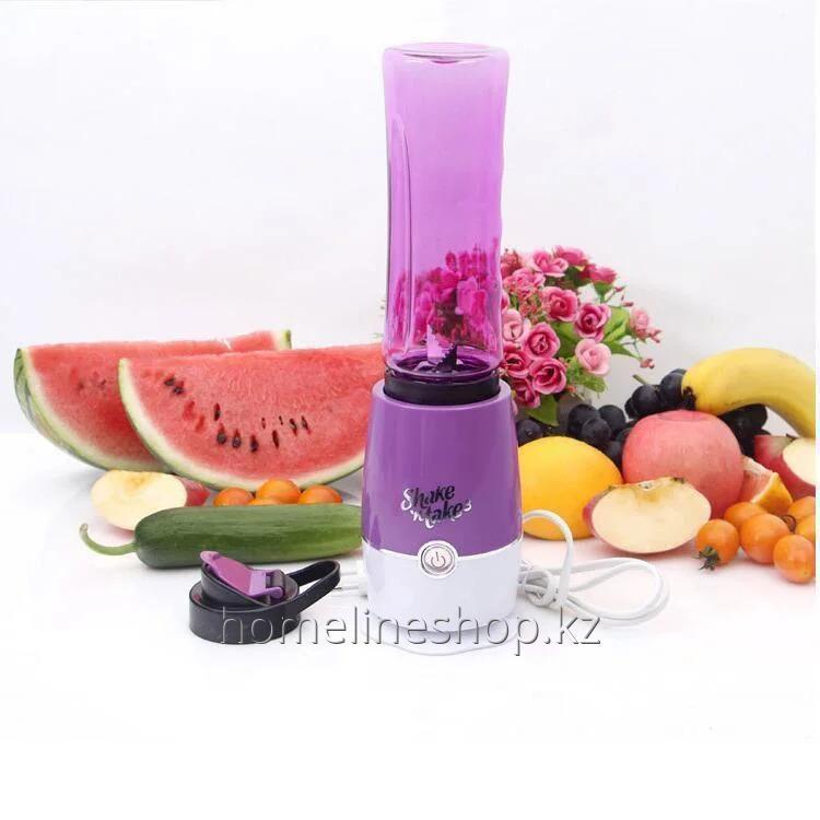 Buy Blender Shake n Take