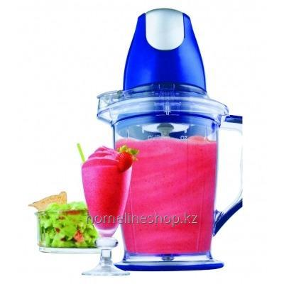 "Buy Blender and food processor Supretto ""Ninja"""