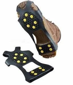 Ледоступы для обуви