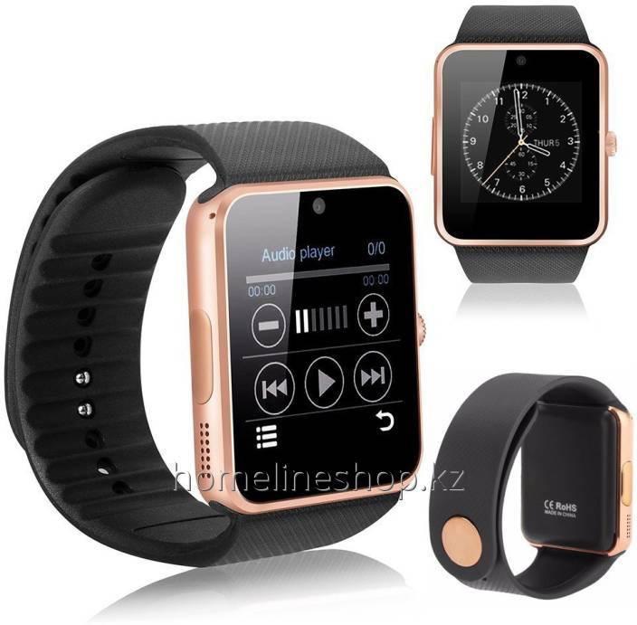 Buy Smart watches GT08