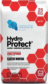 Купить Hydro Рrotect C3 эластичный