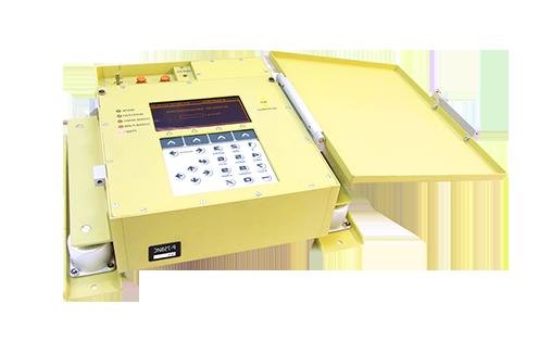 Купить Устройство передачи информации Р-758ИС