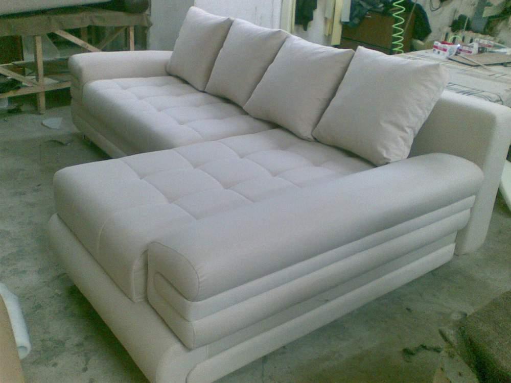 угловой диван фиеста купить в алматы