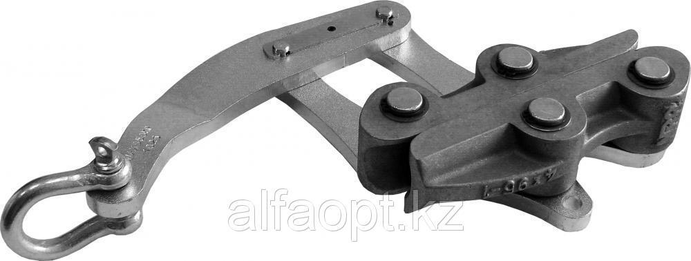 Натяжное устройство для жгута (ST 4x25-50)