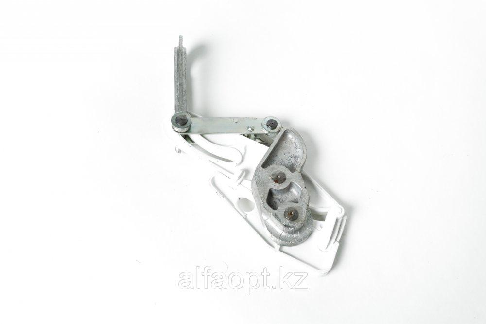 Натяжное устройство для несущей нейтрали (SCT50.70)