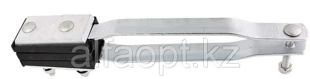 Анкерный зажим (RPA 450/120.S)