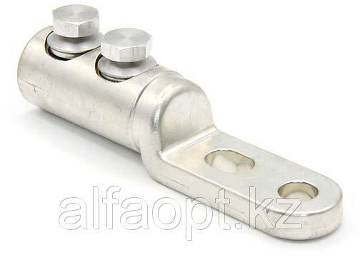 Кабельный наконечник (TTA-400/2)