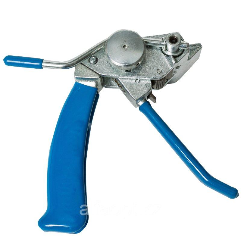 Инструмент для натяжения ленты (OPV 2) - ВК