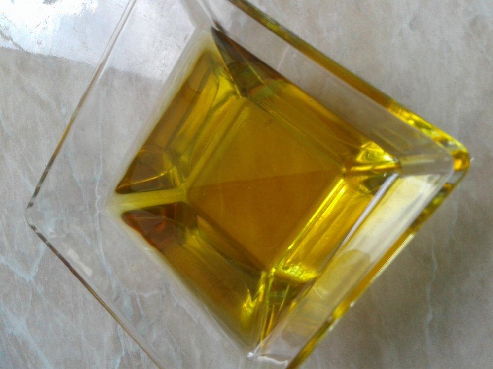 Купить Подсолнечное масло