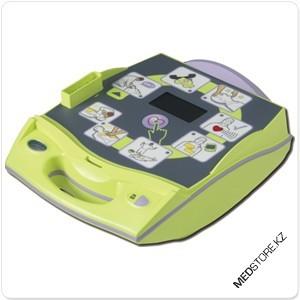 Купить Автоматический дефибриллятор AED Plus