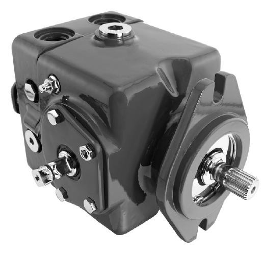 Купить Гидромотор Sauer Danfoss MF21, MF22, MF23, MF24