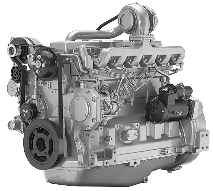 Купить Двигатель Cummins KTA-28, KTA-50C, KTA50C-1600, KTA1150C, KTA38G1, KTA38G2, KTA38G5, KTA38G7, KTA2300