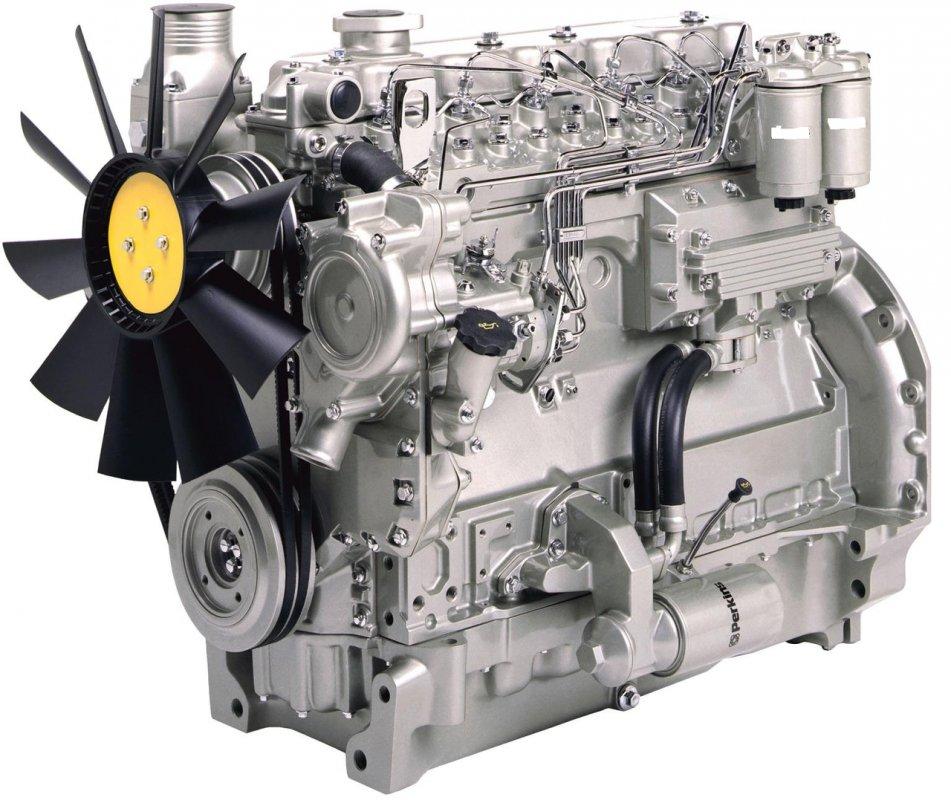 Купить Дизельный Двигатель Perkins 1000, 1004, 1006, 900, 903,1100C, 1104C, 1106C, 1100D, 1104D, 1106D