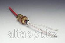 Купить Подсоединительный комплект C25-100-METAL
