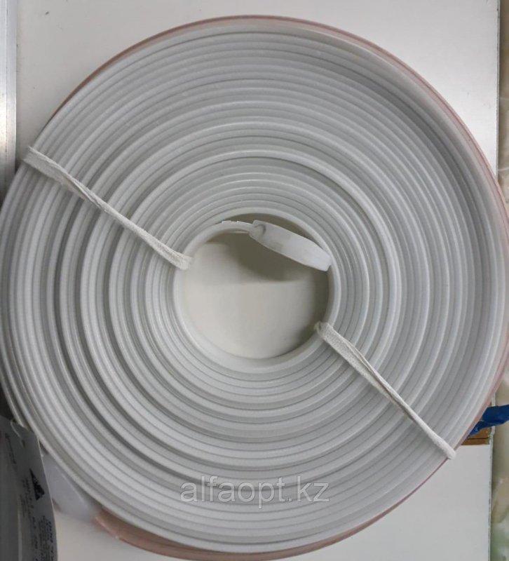 ЭНГЛ-2-0,58/220-19,21