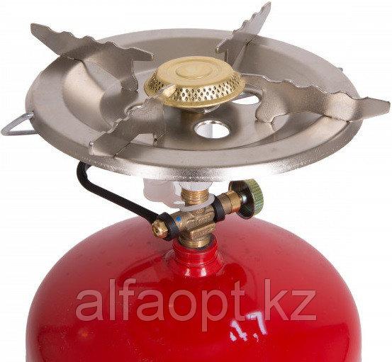 Горелка газовая одноконфорочная (большая)