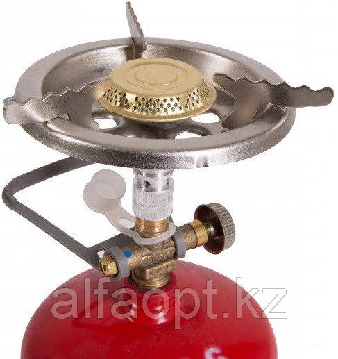 Горелка газовая одноконфорочная (малая)