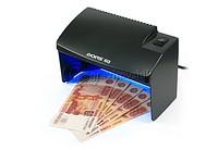 Детектор валюты Дорс 60