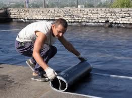 Купить Гидроизоляция для стен купить в Алматы, заказать гидроизоляцию для стен в Казахстане, купить ПВП мембрану в Алматы, купить ПВХ мембрану в Алматы